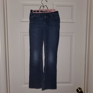 Old Navy Bootcut Size 10 👖